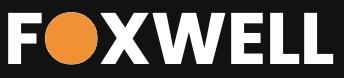 foxwell diagnose logo